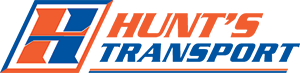Haulage | Transport | Logistics Company | London & Surrey :: Hunts Transport